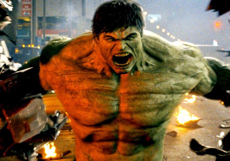 4bfb303bc727 The Incredible Hulk review