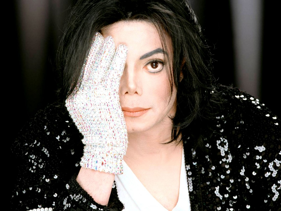 Image result for images of michael jackson