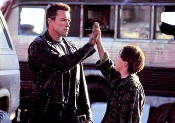 Every Arnold Schwarzenegger movie – watched and ranked