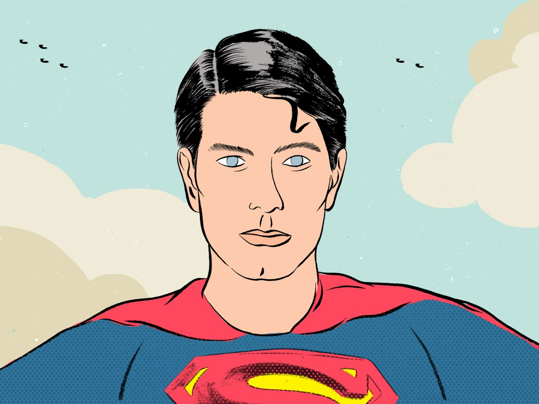 Why Superman Returns is the greatest blockbuster of the 21st