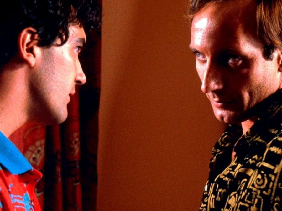 matador 1986 full movie online