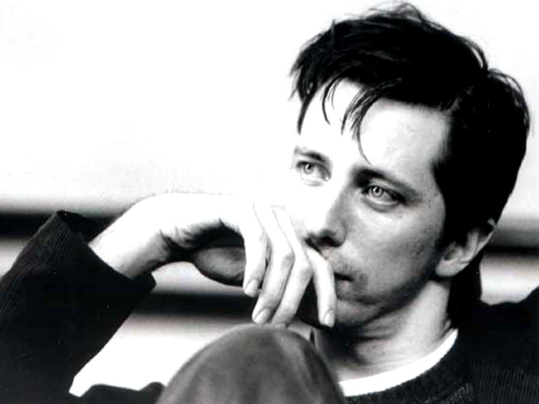 Hal Hartley: \'I try to juxtapose the male gaze with female independence\'