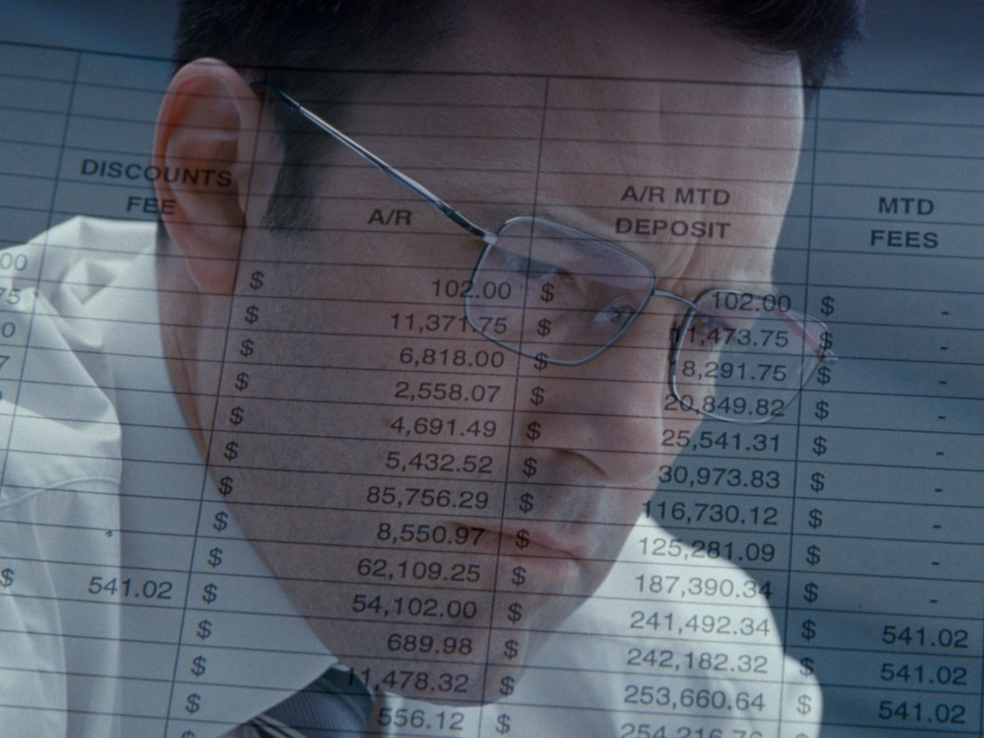 The Accountant is another example of Hollywood's autism ...