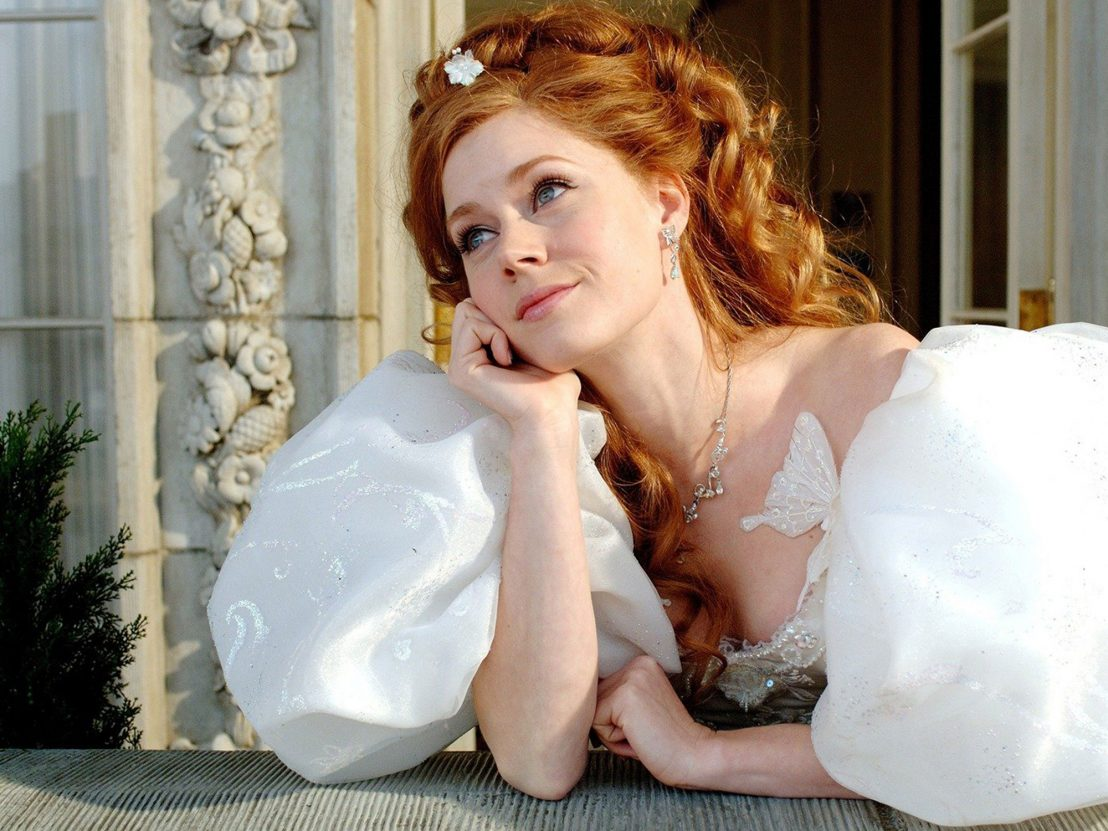 Amy Adams Wikipedia Español amy adams and the age of innocence - little white lies