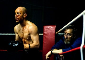 Is this the most authentic boxing movie ever made?