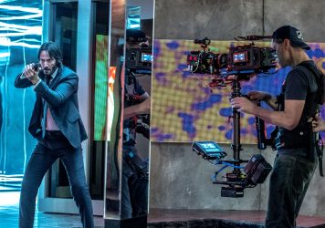 e08e621337d Chad Stahelski's five-point guide to shooting great action sequences