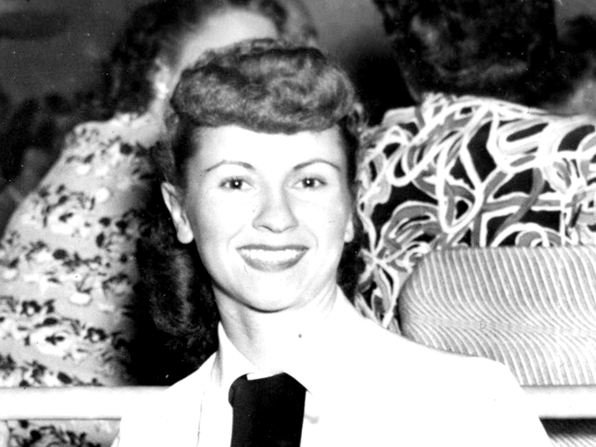 Joanne Siegel