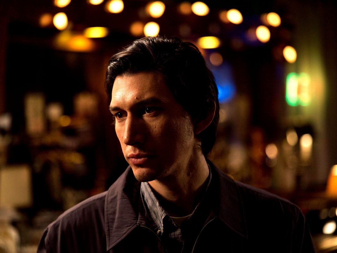 Adam Driver and Rihanna are confirmed for Leos Carax's Annette