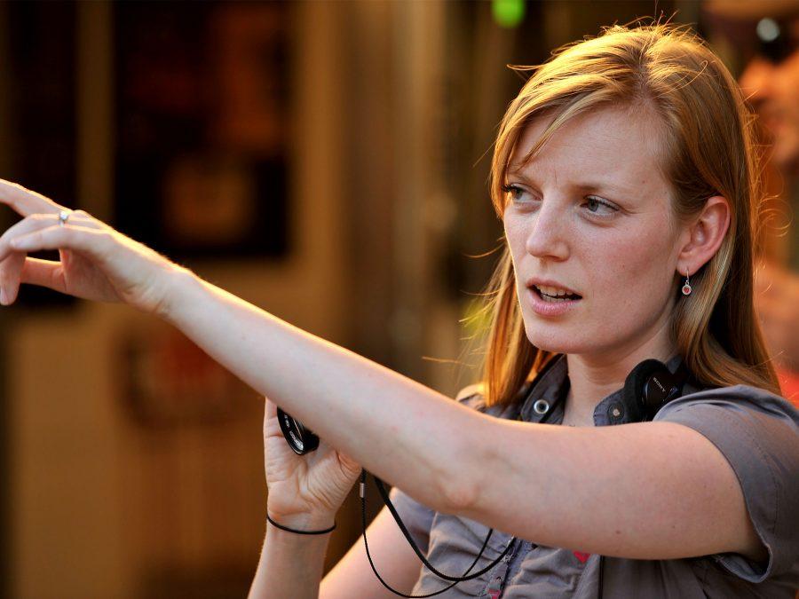 It Felt Like Love: A celebration of 50 great female filmmakers