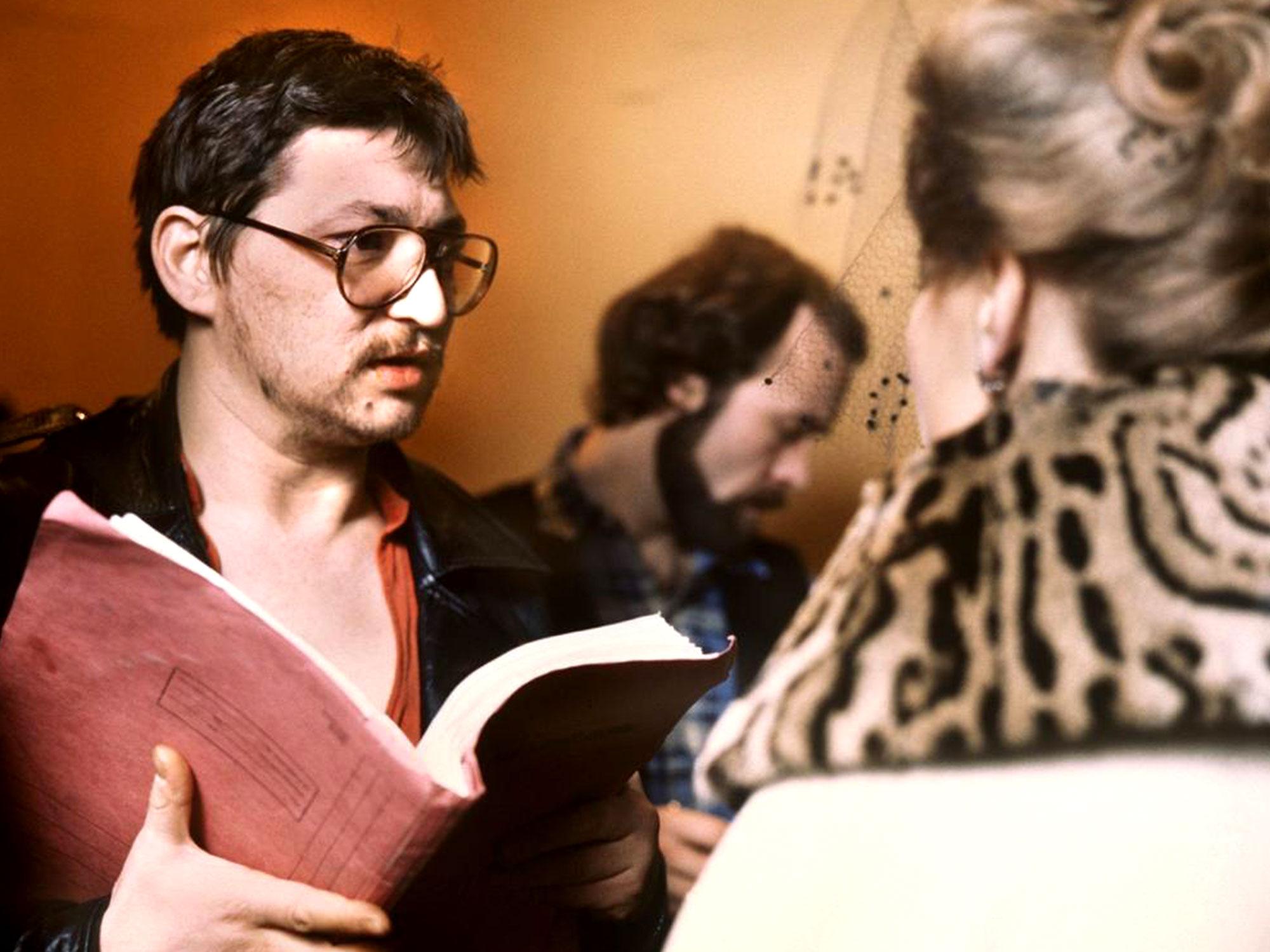 https://lwlies.com/wp-content/uploads/2017/04/Rainer-Werner-Fassbinder-30-Todestag.jpg