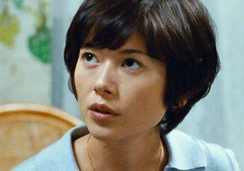 nobody knows japanese full movie