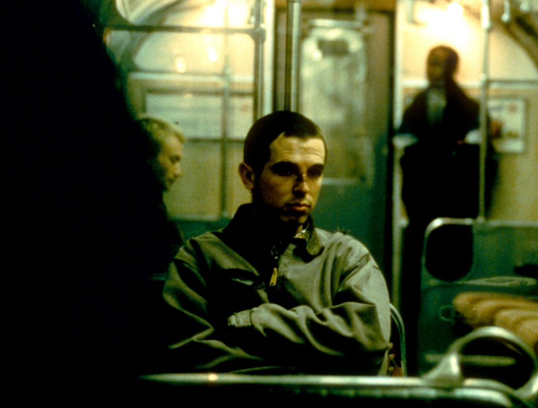 Is Nil by Mouth the bleakest kitchen-sink drama ever made?