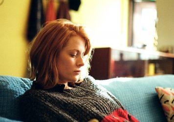 10 Recent London Realist Films You Should Watch