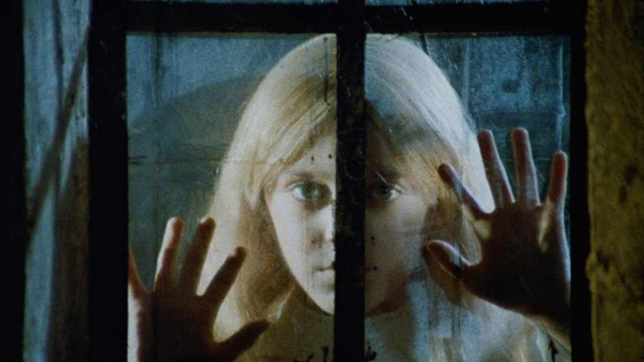 Discover the classic Gothic chills of this Mario Bava masterpiece