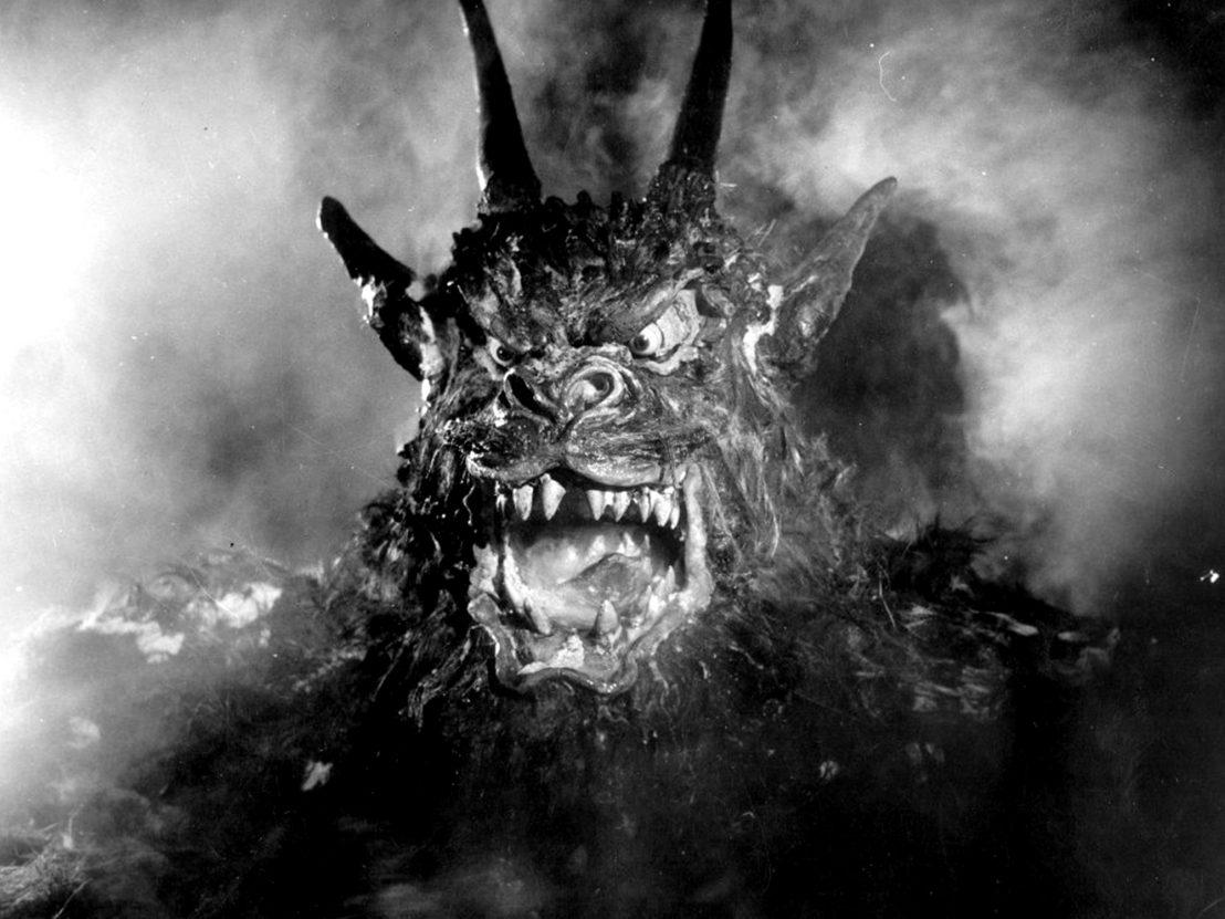 night-of-the-demon-1957-1108x0-c-default