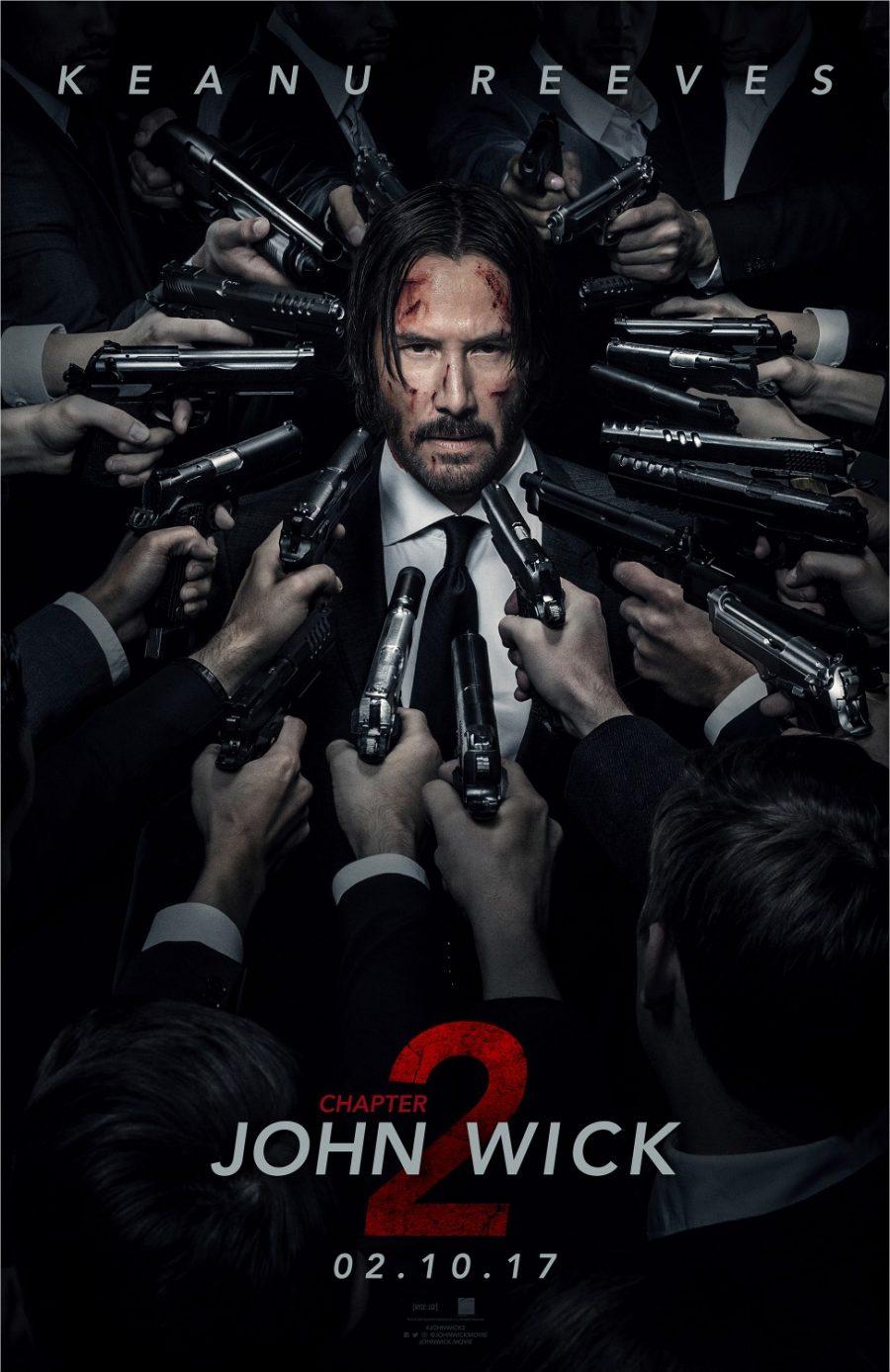Best Movie Posters