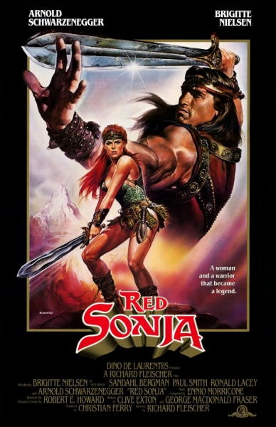 no escape 1994 full movie download in hindi