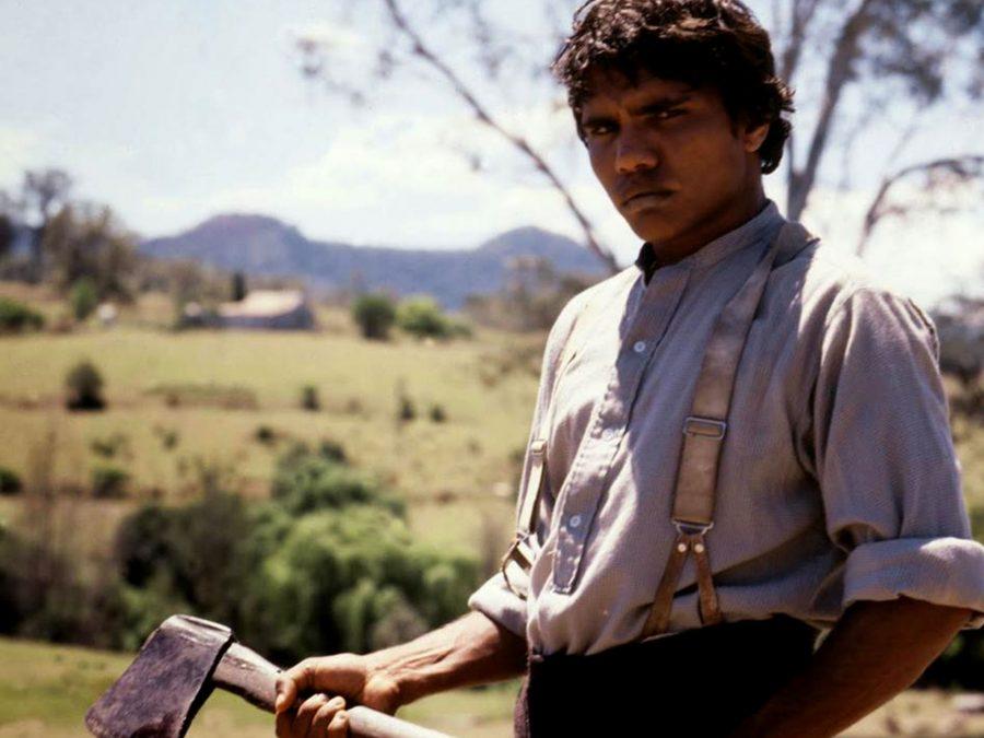 10 essential Indigenous Australian films