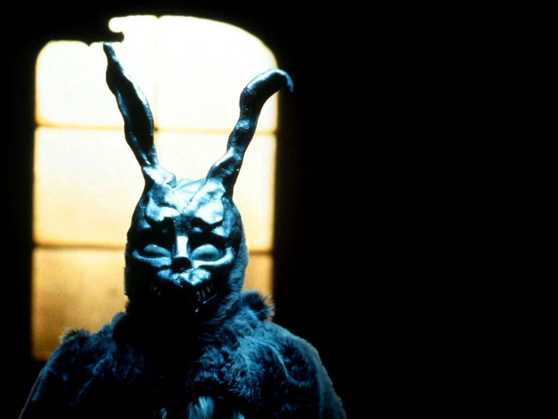 A Cinema Is Paying Tribute To Sinister Screen Bunnies This Easter