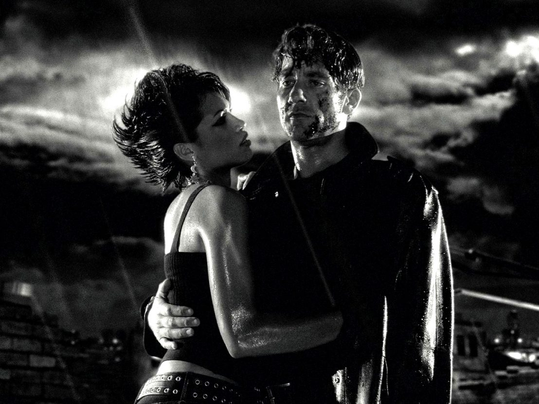 is now the perfect time for a sin city reboot