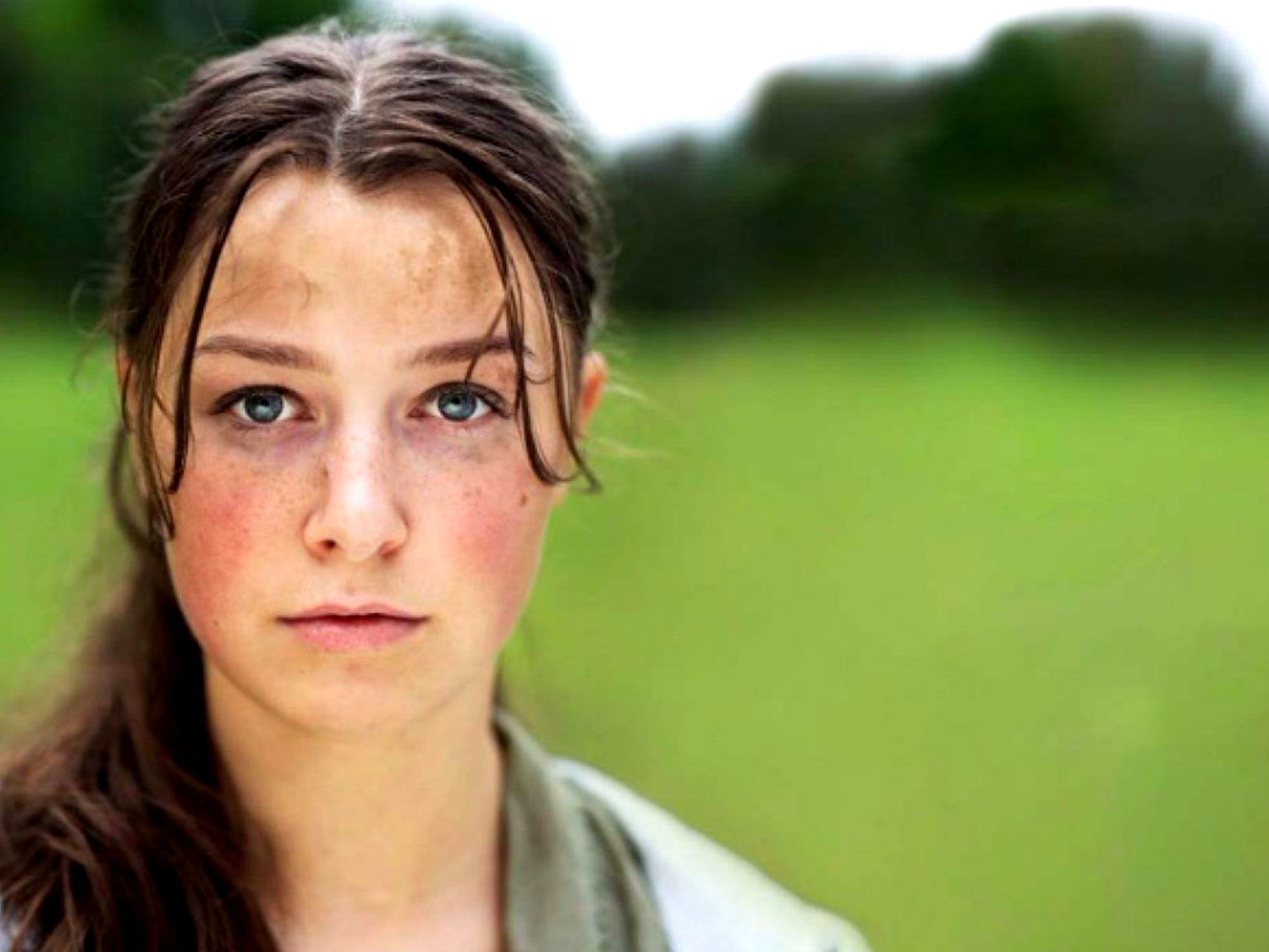 Utøya – July 22 review – A ghoulish fictionalisation of real-life horror