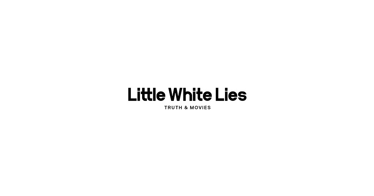 Little White Lies - Movie Reviews and Articles