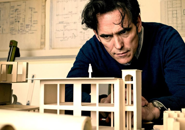 The House That Jack Built review – A grotesque horror