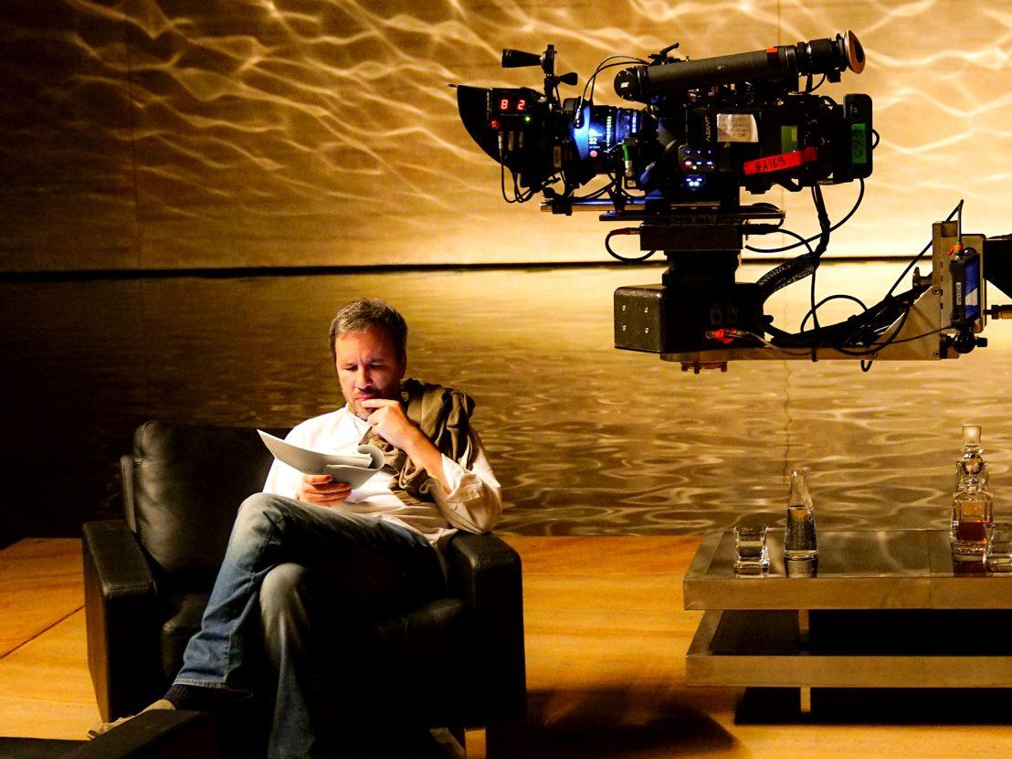dune full movie david lynch english