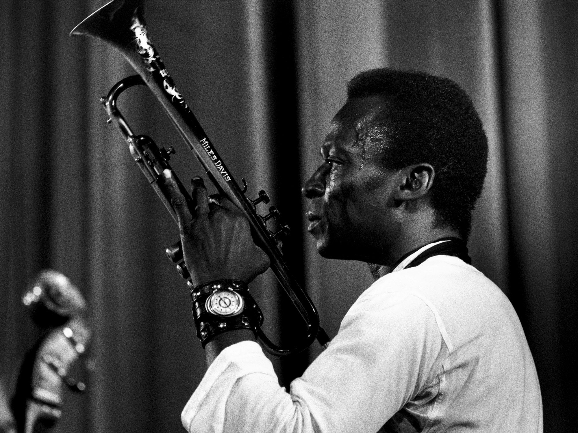 Miles Davis: Birth of the Cool – first look review