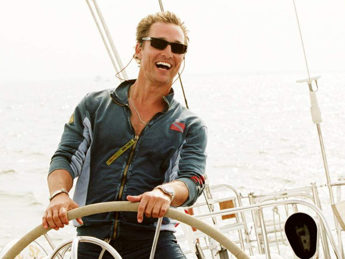movie trailer fools gold 2008