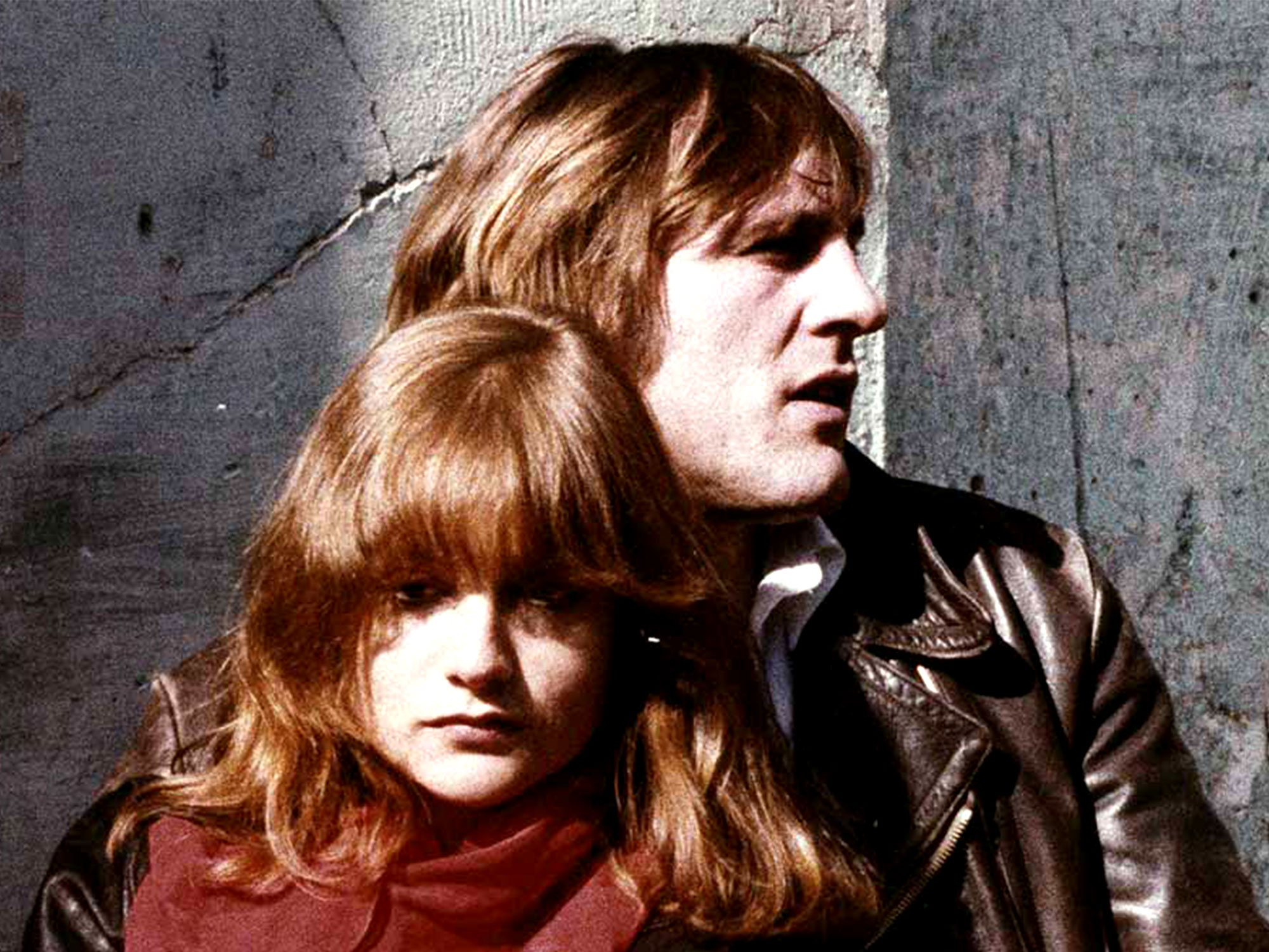 After the Wave: Exploring French cinema in the 1970s