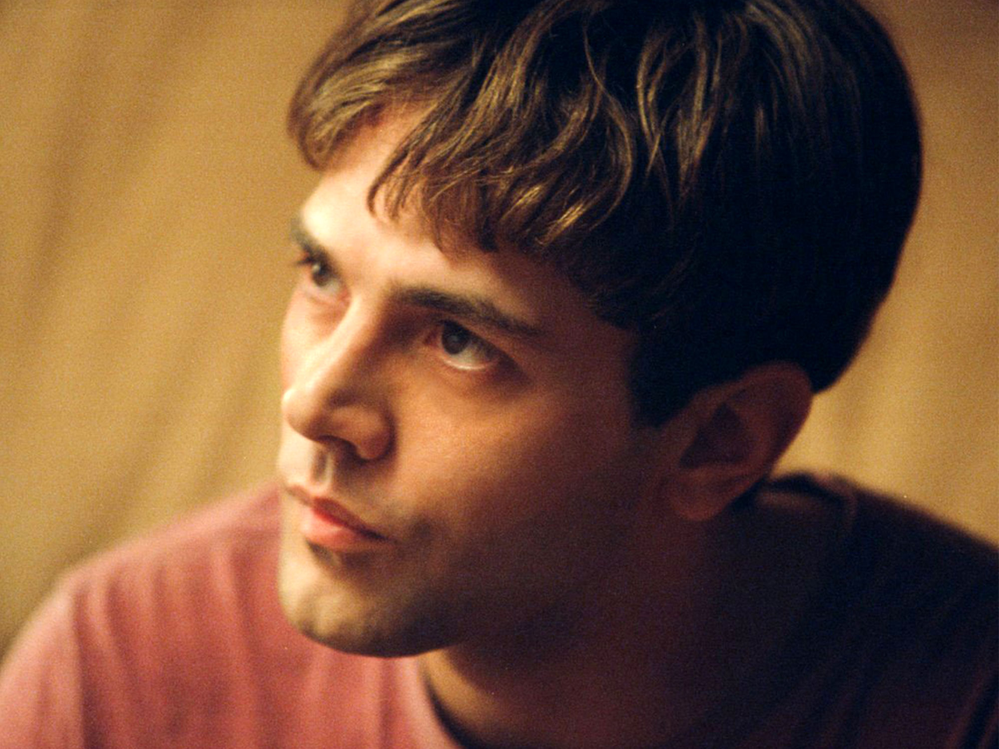 Xavier Dolan, Terrence Malick headline 72nd Cannes ...