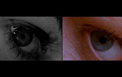 Remake/Remodel Psycho vs Psycho