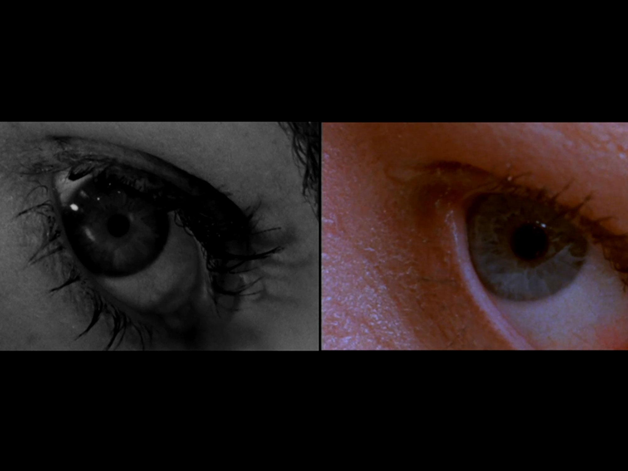 Psycho vs Psycho – Hitchcock's classic vs Gus Van Sant's remake