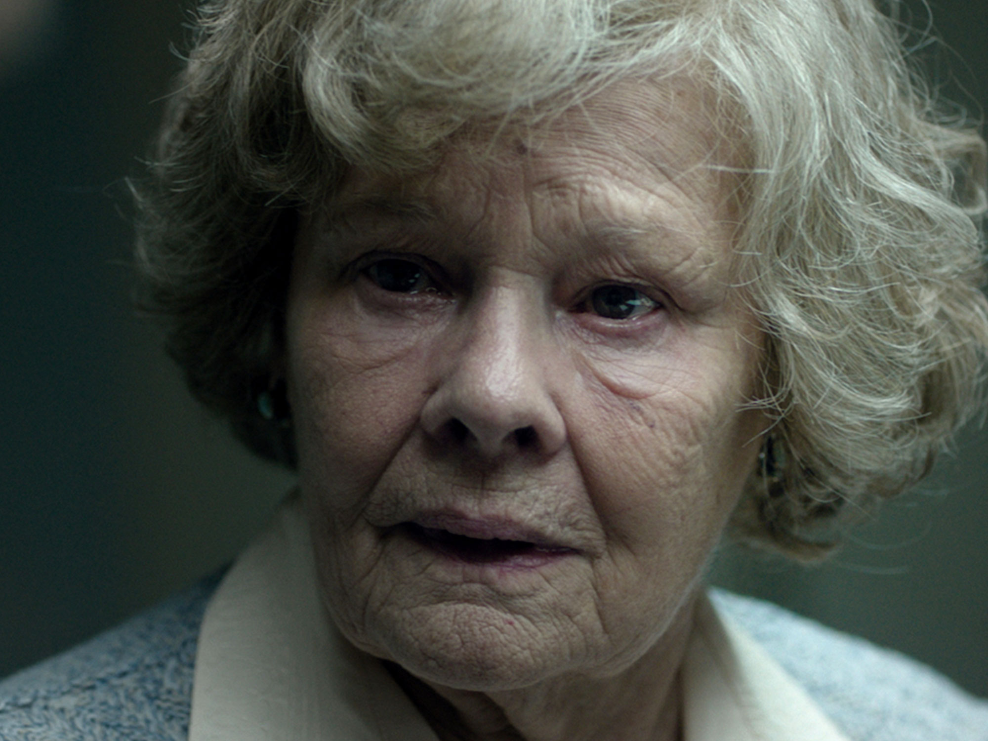 Red Joan review - This piece of history shouldn't be so ...