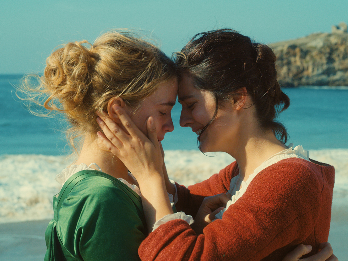 Why films about lesbian characters should ...