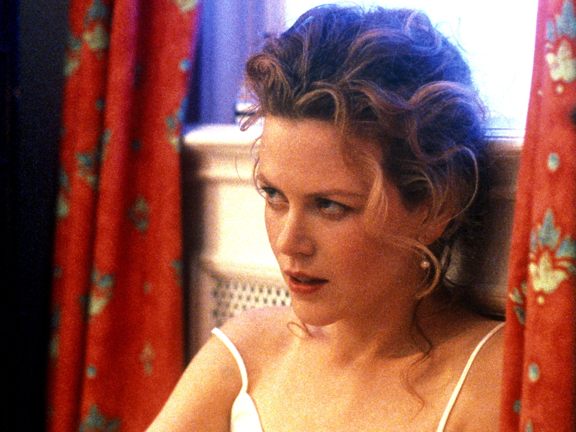 Eyes Wide Shut is returning to cinemas for its 20th anniversary