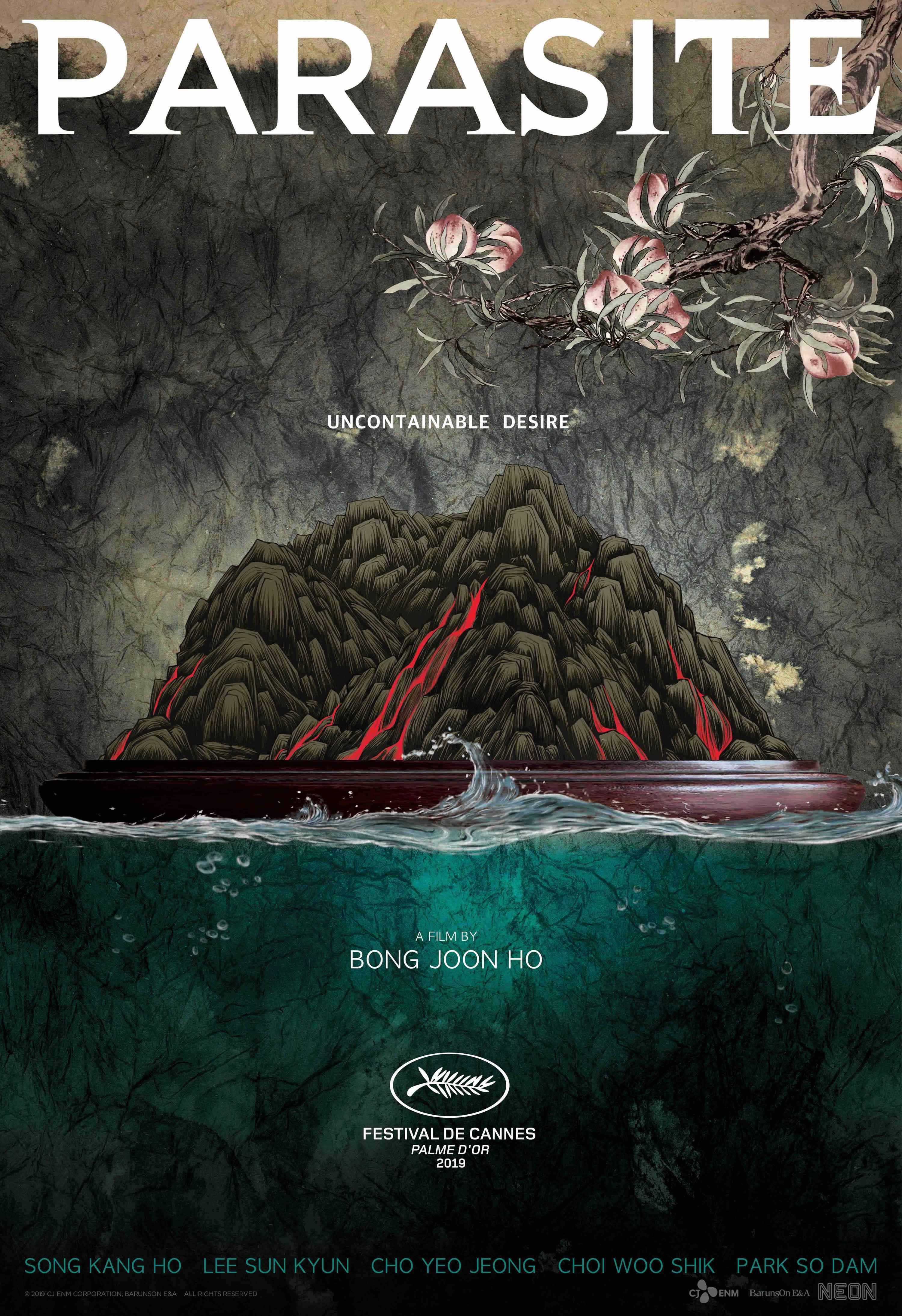 parasite-film-poster.jpg