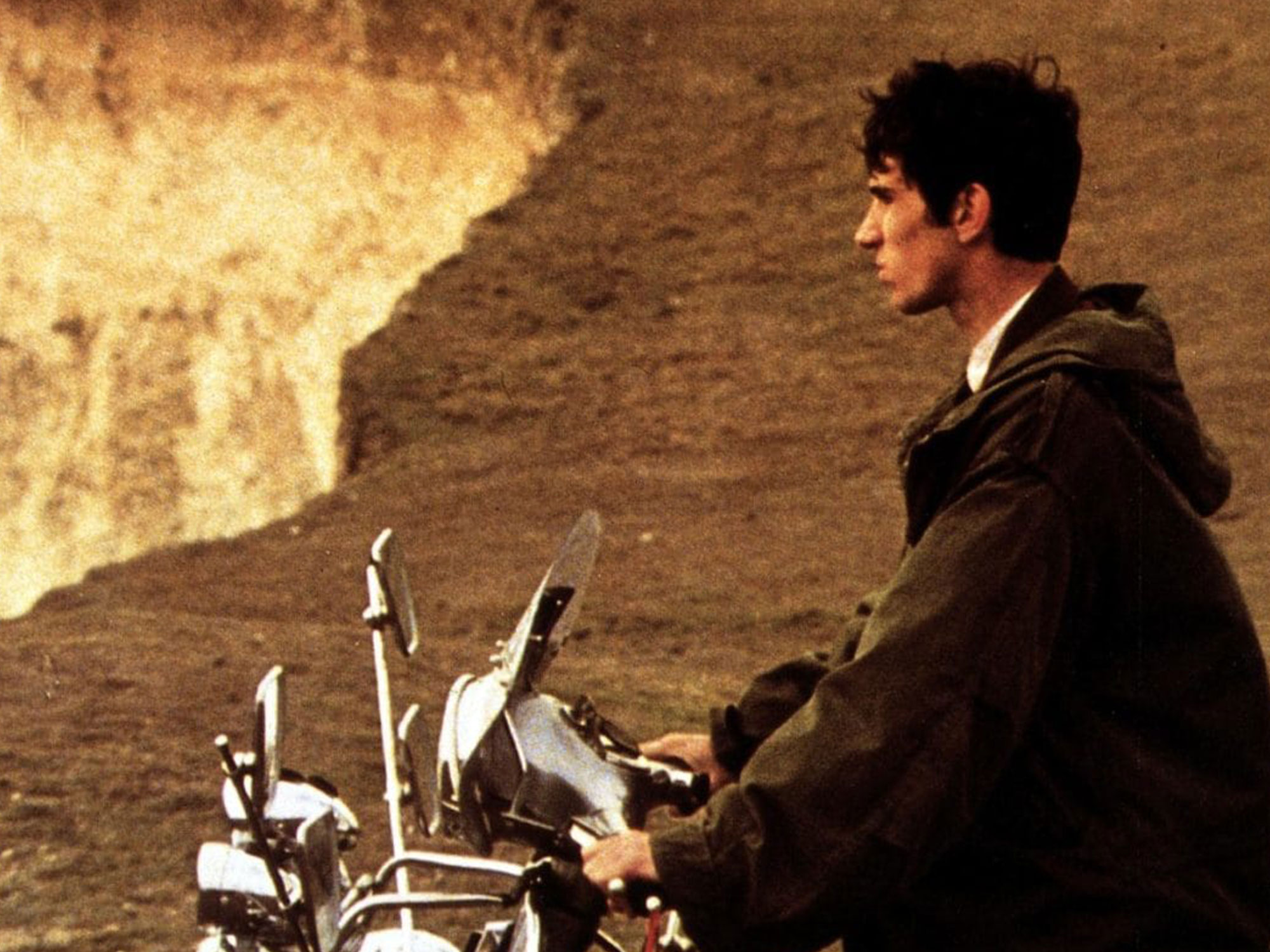 Mods and sods – Remembering Quadrophenia at 40