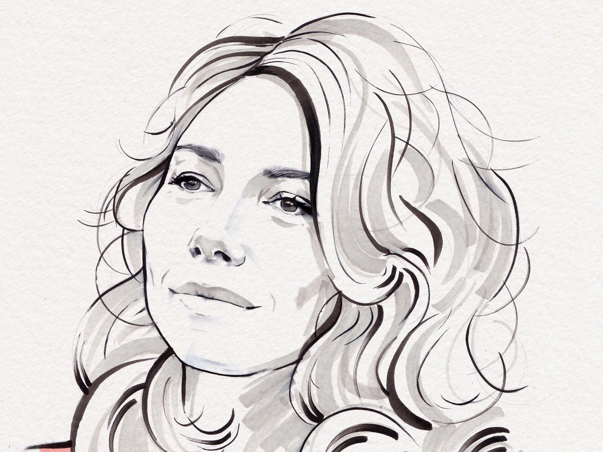 Sienna Miller: 'You don't do ...