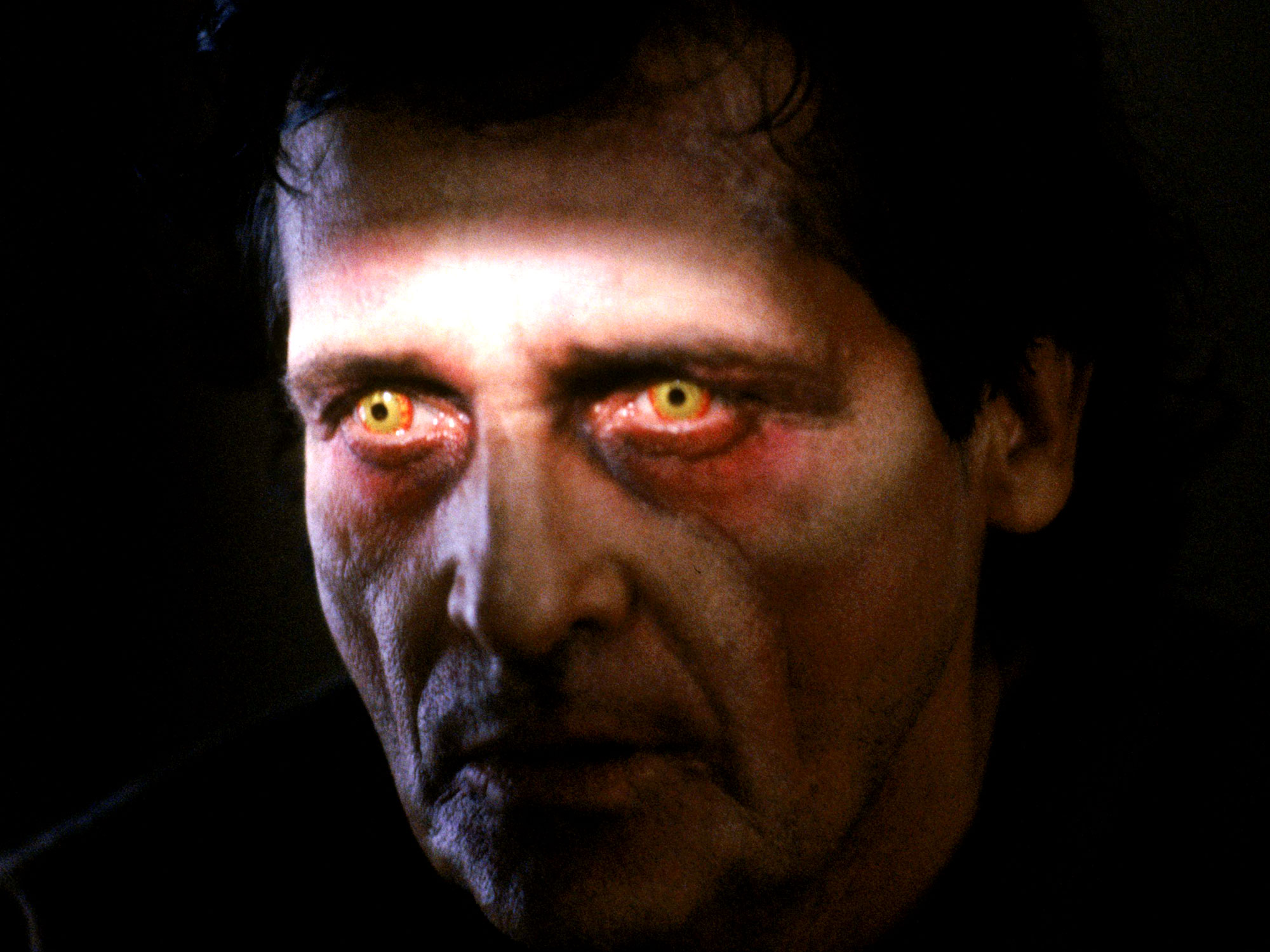 Why The Exorcist III remains a fascinating, ...