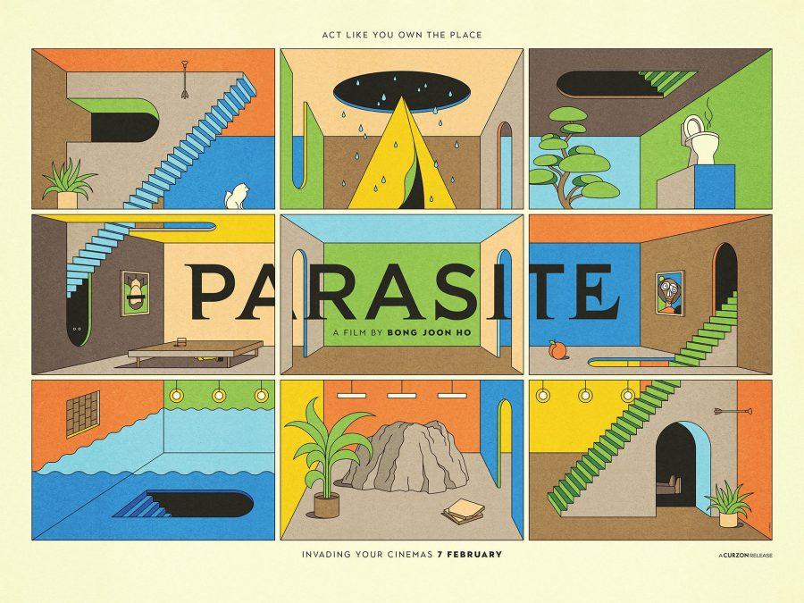 parasite-la-boca-poster-900x0-c-default.