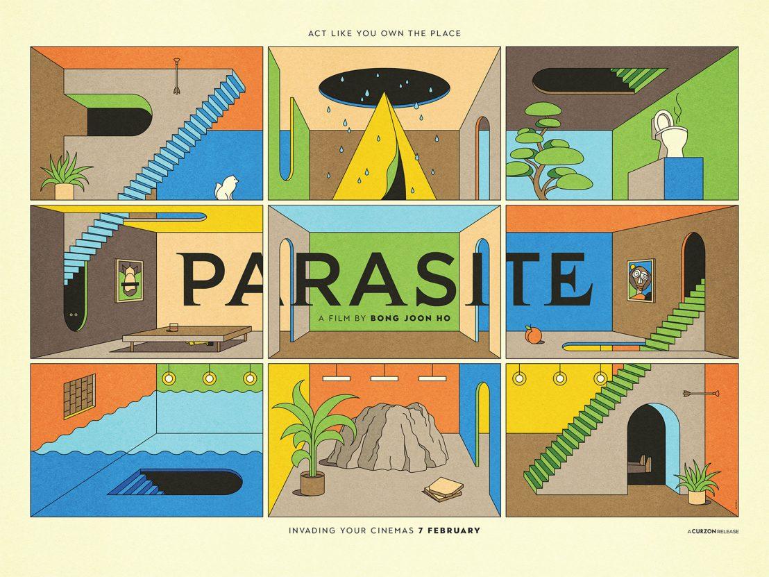 parasite-poster-1108x0-c-default.jpg