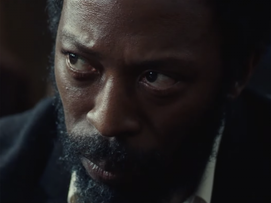 How filmmakers are highlighting racial discrimination in the criminal justice system