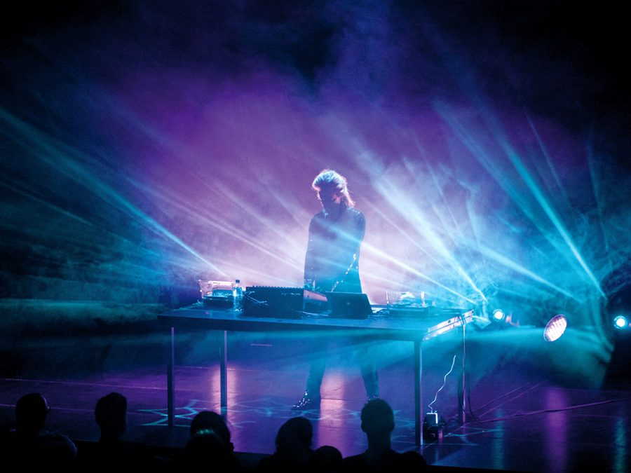 Immersive and inspiring music documentaries to look out for in 2021