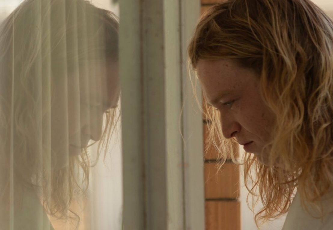 Justin Kurzel explores the origins of a mass shooting in the Nitram trailer